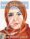 دکتر گیتا ملک