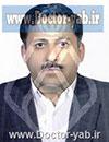 دکتر مصطفی کیان پور