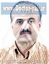دکتر محمدرضا عشقی