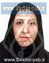 دکتر فروزان کوشا