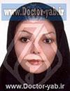 دکتر جمیله موسوی