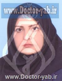 دکتر منیر السادات مصطفوی