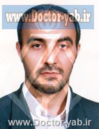 دکتر محمدحسین صومی