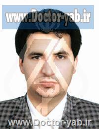 دکتر عبدالرضا صالحی