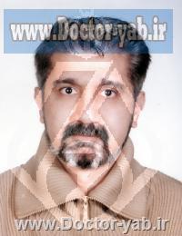 دکتر شمیم فتاح حصاری