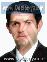 دکتر محمدرضا عمرانی