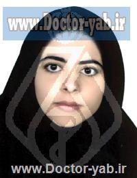 دکتر مریم تمیمی