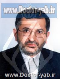 دکتر عباس منزوی
