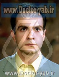 دکتر امیرحسن انسان نژاد