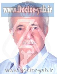 دکتر داود توکلی