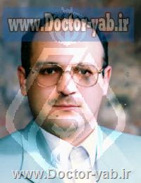 دکتر امیرعلی جواهری پور