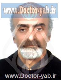 دکتر محمد دادیان