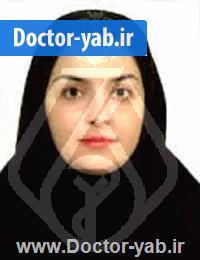 دکتر نرجس (نرگس) دیباوند