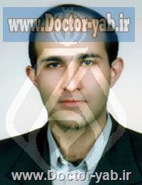 دکتر محمد الستی