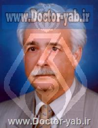 دکتر جواد نیکوکار