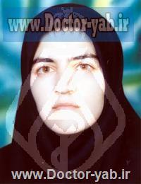 دکتر نسیم خواجوی راد