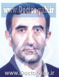 دکتر محمدرضا بلوکی مقدم