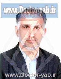 دکتر اسلام بابا نژاد