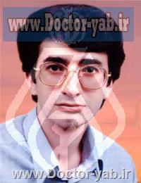 دکتر بهروز  صابری تهرانی
