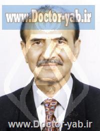 دکتر محمود لطفی