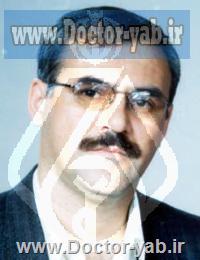 دکتر احمد طعنه
