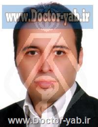 دکتر سامان غفاری