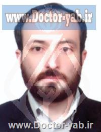 دکتر مصطفی بهپور اسکویی