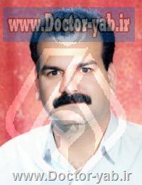 دکتر مسعود کردانی