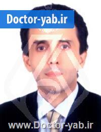دکتر شیرزاد ازهری