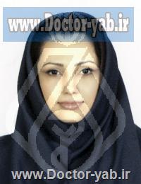 دکتر فروزان سبطی