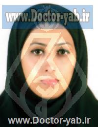 دکتر لیلا رحیمی
