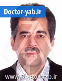 دکتر علی اکبر بیگی بروجنی