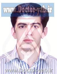 دکتر جمال الدین زنگانه