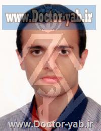 دکتر مجتبی علیپور