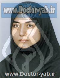 دکتر منصوره  نوالی حسینی علوی