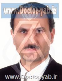 دکتر سلطانعلی فلاح