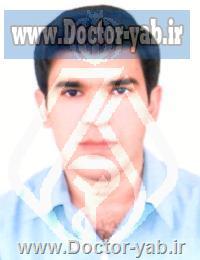 دکتر مجید اصغری شیخی