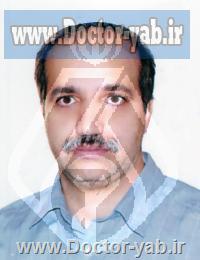 دکتر بابک حشمتی پور
