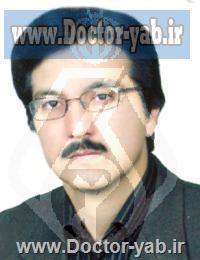 دکتر عادل تیزنو