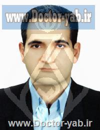 دکتر حسین جاویدان