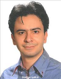 دکتر شهروز یزدانی