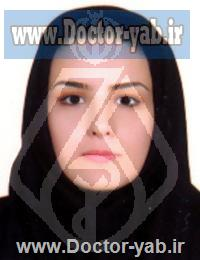 دکتر الهام فخاری