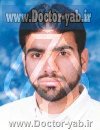 دکتر محمد هادی یارایی