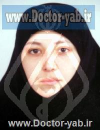 دکتر زهرا عباسی