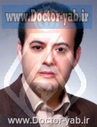 دکتر سید خلیل قوامی