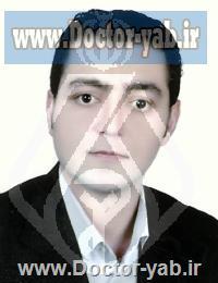 دکتر عبدالحسین حق شعار