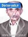دکتر طهمورث کامران