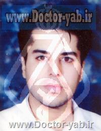 دکتر محمدجواد قانعی اردکانی