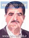 دکتر سید جلیل میر حسینی