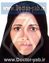 دکتر مریم حداد زاده شوشتری